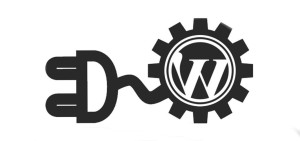 Wordpress-plugins-1-w1065-h556